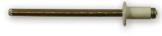 #42 Rivets Aluminum, Copper, Steel, Stainless Steel