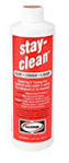 Stay Clean Solder Fluid